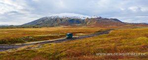 bernachtungsplatz-Snaefellsjökull-View-Arnarstapi-574-Island-300x123 Übernachtungsplatz