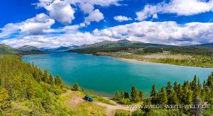 bernachtungsplatz-Surprise-Lake-Recreation-Site-British-Columbia-12-300x164 Übernachtungsplatz