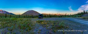 bernachtungsplatz-Taiga-Range-Dempster-HIghway-Yukon-3-300x118 Übernachtungsplatz