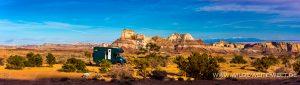 bernachtungsplatz-Temple-Mountain-Road-San-Rafael-Swell-Utah-300x85 Übernachtungsplatz