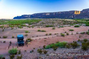 bernachtungsplatz-Terlingua-Abajo-Big-Bend-National-Park-Texas-2-300x200 Übernachtungsplatz