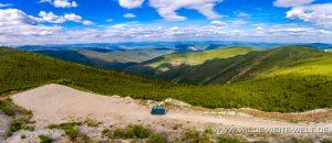 bernachtungsplatz-Top-of-the-World-Highway-Yukon-8-300x130 Übernachtungsplatz