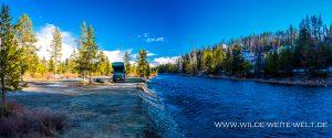 bernachtungsplatz-Upper-Salmon-River-Sawtooth-National-Forest-Ketchum-Idaho-3-300x125 Übernachtungsplatz