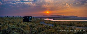 bernachtungsplatz-Wood-Road-16-Mesa-Falls-Scenic-Byway-Targhee-National-Forest-Idaho-300x120 Übernachtungsplatz