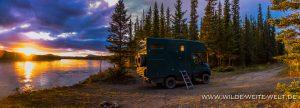 bernachtunsplatz-Liard-River-Airstrip-Alaska-Highway-British-Columbia-8-300x108 Übernachtunsplatz