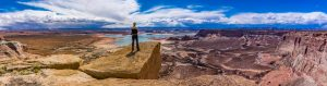 Alstrom-Point-Glen-Canyon-National-Recreation-Area-Utah-300x79 Alstrom Point