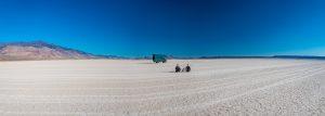 Alvord-Playa-Alvord-Desert-Oregon-12-300x107 Alvord Playa