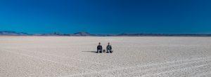 Alvord-Playa-Alvord-Desert-Oregon-3-300x110 Alvord Playa