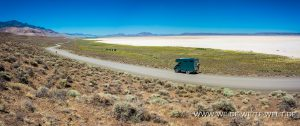 Alvord-Playa-Alvord-Desert-Oregon-300x126 Alvord Playa