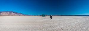 Alvord-Playa-Alvord-Desert-Oregon-7-300x107 Alvord Playa