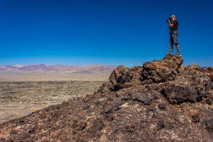 Amboy-Crater-Amboy-Crater-National-Natural-Landmark-California-300x200 Amboy Crater