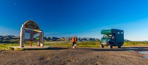 Arctic-Circle-Dempster-Highway-Yukon-300x132 Arctic Circle