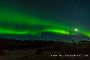 Aurora-Borealis-Alaska-Highway-British-Columbia-23-300x200 Aurora Borealis