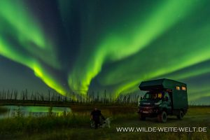 Aurora-Borealis-Caen-Lake-Yellowknife-Highway-Northwest-Territories-48-300x200 Aurora Borealis