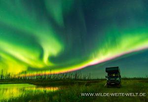 Aurora-Borealis-Caen-Lake-Yellowknife-Highway-Northwest-Territories-72-300x207 Aurora Borealis