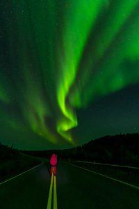 Aurora-Borealis-Cameron-River-Crossing-Ingraham-Trail-Yellowknife-Northwest-Territories-200x300 Aurora Borealis
