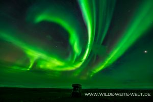 Aurora-Borealis-Dettifossvegur-862-Island-2-300x200 Aurora Borealis