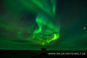 Aurora-Borealis-Dettifossvegur-862-Island-3-300x200 Aurora Borealis