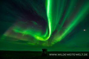 Aurora-Borealis-Dettifossvegur-862-Island-300x200 Aurora Borealis