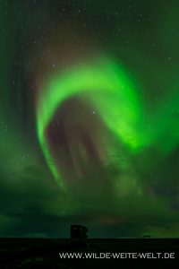 Aurora-Borealis-Dettifossvegur-862-Island-4-200x300 Aurora Borealis