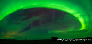 Aurora-Borealis-Dettifossvegur-862-Island-5-300x144 Aurora Borealis