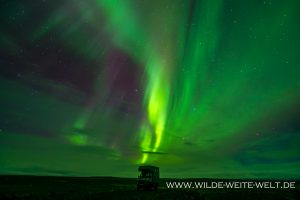 Aurora-Borealis-Dettifossvegur-862-Island-6-300x200 Aurora Borealis