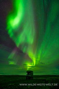 Aurora-Borealis-Dettifossvegur-862-Island-7-200x300 Aurora Borealis