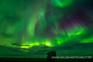 Aurora-Borealis-Dettifossvegur-862-Island-8-300x200 Aurora Borealis