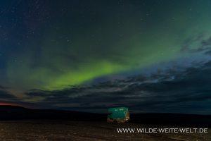 Aurora-Borealis-Fagrifoss-Sprengisandur-F26-Island-300x200 Aurora Borealis