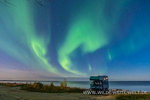 Aurora-Borealis-Great-Slave-Lake-Hay-River-Northwest-Territories-21-300x200 Aurora Borealis