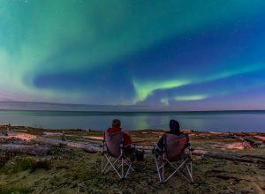 Aurora-Borealis-Great-Slave-Lake-Hay-River-Northwest-Territories-300x220 Aurora Borealis