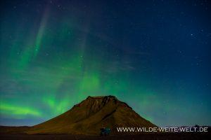 Aurora-Borealis-Hattafell-Emstruleid-F261-Island-2-300x200 Aurora Borealis
