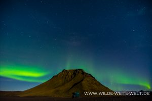 Aurora-Borealis-Hattafell-Emstruleid-F261-Island-300x200 Aurora Borealis