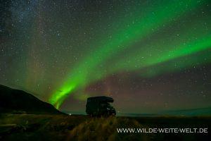 Aurora-Borealis-Hopsvatn-Siglufjardarvegur-76-Island-2-300x200 Aurora Borealis