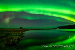 Aurora-Borealis-Hopsvatn-Siglufjardarvegur-76-Island-300x200 Aurora Borealis