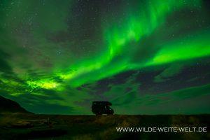 Aurora-Borealis-Hopsvatn-Siglufjardarvegur-76-Island-4-300x200 Aurora Borealis