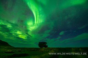 Aurora-Borealis-Hopsvatn-Siglufjardarvegur-76-Island-5-300x200 Aurora Borealis