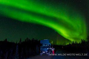 Aurora-Borealis-Ingraham-Trail-Yellowknife-Northwest-Territories-3-300x200 Aurora Borealis