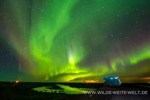 Aurora-Borealis-Landeyjahöfn-254-Island-300x200 Aurora Borealis