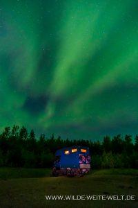Aurora-Borealis-Liard-Highway-British-Columbia-14-200x300 Aurora Borealis