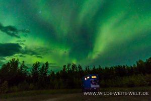 Aurora-Borealis-Liard-Highway-British-Columbia-8-300x200 Aurora Borealis