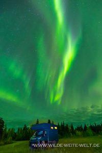 Aurora-Borealis-Mackenzie-Highway-Northwest-Territories-19-200x300 Aurora Borealis