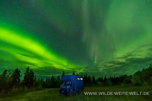 Aurora-Borealis-Mackenzie-Highway-Northwest-Territories-26-300x200 Aurora Borealis