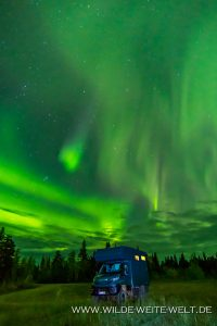 Aurora-Borealis-Mackenzie-Highway-Northwest-Territories-30-200x300 Aurora Borealis