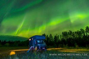 Aurora-Borealis-Mackenzie-Highway-Northwest-Territories-4-300x200 Aurora Borealis