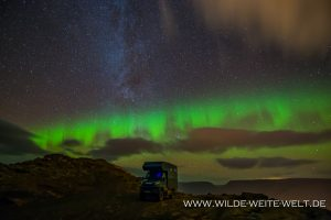 Aurora-Borealis-Sandafell-Thingeyri-Dyrafjördur-Island-2-300x200 Aurora Borealis