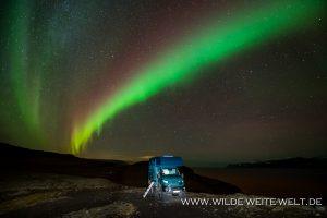 Aurora-Borealis-Selvik-Djupvegur-61-Isafjardardjup-Island-300x200 Aurora Borealis