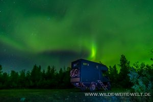 Aurora-Borealis-Tibbitt-Lake-Ingraham-Trail-Yellowknife-Northwest-Territories-74-300x200 Aurora Borealis