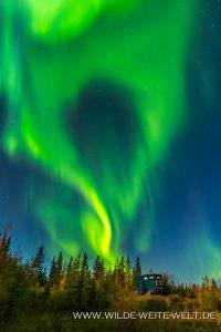 Aurora-Borealis-Twin-Falls-Gorge-Territorial-Park-Mackenzie-Highway-Northwest-Territories-11-200x300 Aurora Borealis