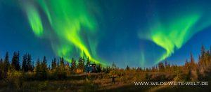 Aurora-Borealis-Twin-Falls-Gorge-Territorial-Park-Mackenzie-Highway-Northwest-Territories-16-300x132 Aurora Borealis